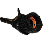 TOOL DUSTING BRUSH 32MM UNIVERSAL